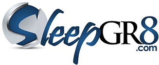 Oklahoma Sleep Lab
